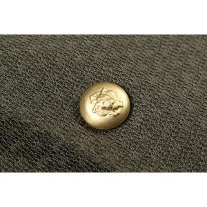 【46】 JOHN SHEEP ジョン・シープ ジャケット メンズ カーキ 並行輸入品 アウター トップス|utsubostock|06