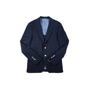 【46】 JOHN SHEEP ジョン・シープ ジャケット メンズ ネイビー 紺 並行輸入品 アウター トップス|utsubostock|02