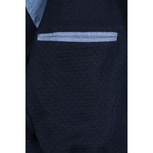 【46】 JOHN SHEEP ジョン・シープ ジャケット メンズ ネイビー 紺 並行輸入品 アウター トップス|utsubostock|11