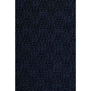 【46】 JOHN SHEEP ジョン・シープ ジャケット メンズ ネイビー 紺 並行輸入品 アウター トップス|utsubostock|12