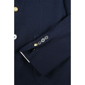 【46】 JOHN SHEEP ジョン・シープ ジャケット メンズ ネイビー 紺 並行輸入品 アウター トップス|utsubostock|04