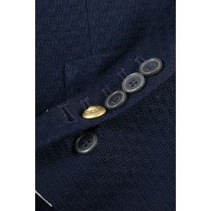 【46】 JOHN SHEEP ジョン・シープ ジャケット メンズ ネイビー 紺 並行輸入品 アウター トップス|utsubostock|05