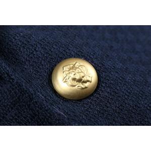 【46】 JOHN SHEEP ジョン・シープ ジャケット メンズ ネイビー 紺 並行輸入品 アウター トップス|utsubostock|07
