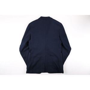 【46】 JOHN SHEEP ジョン・シープ ジャケット メンズ ネイビー 紺 並行輸入品 アウター トップス|utsubostock|08