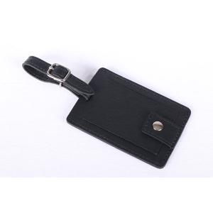 SERAPIAN セラピアン ブリーフケース メンズ ブラック 黒 レザー 並行輸入品|utsubostock|14