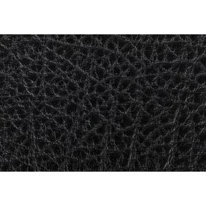 SERAPIAN セラピアン ブリーフケース メンズ ブラック 黒 レザー 並行輸入品|utsubostock|16