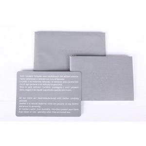 SERAPIAN セラピアン ブリーフケース メンズ ブラック 黒 レザー 並行輸入品|utsubostock|17