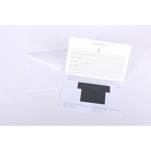 SERAPIAN セラピアン ブリーフケース メンズ ブラック 黒 レザー 並行輸入品|utsubostock|18