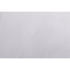 【XXL】 FREEMAN SARTORIA フリーマンサルトリア 長袖シャツ メンズ ホワイト 白 並行輸入品 カジュアルシャツ 大きいサイズ|utsubostock|08