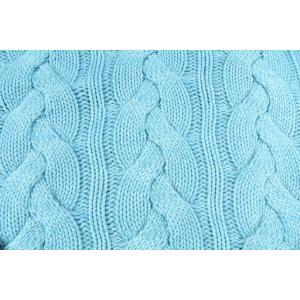 【50】 CRUCIANI クルチアーニ タートルネックセーター メンズ 秋冬 カシミヤ100% スカイブルー 並行輸入品 ニット|utsubostock|06