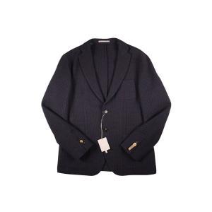 【56】 PAOLONI パオローニ ジャケット メンズ 秋冬 ネイビー 紺 並行輸入品 アウター トップス 大きいサイズ|utsubostock|02