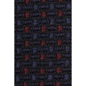 【56】 PAOLONI パオローニ ジャケット メンズ 秋冬 ネイビー 紺 並行輸入品 アウター トップス 大きいサイズ|utsubostock|11