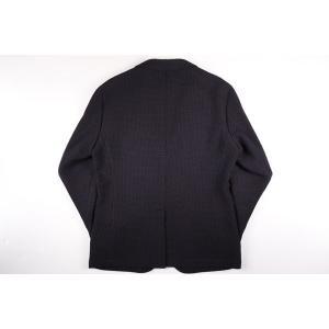 【56】 PAOLONI パオローニ ジャケット メンズ 秋冬 ネイビー 紺 並行輸入品 アウター トップス 大きいサイズ|utsubostock|07