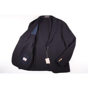 【56】 PAOLONI パオローニ ジャケット メンズ 秋冬 ネイビー 紺 並行輸入品 アウター トップス 大きいサイズ|utsubostock|08