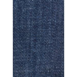 【50】 DSQUARED2 ディースクエアード ジーンズ S71LB0460 メンズ ブルー 青 並行輸入品 デニム|utsubostock|12