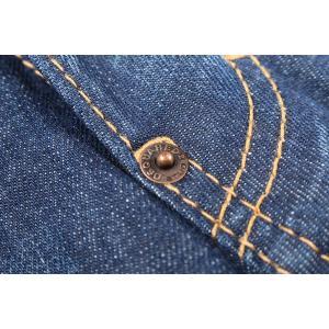 【50】 DSQUARED2 ディースクエアード ジーンズ S71LB0460 メンズ ブルー 青 並行輸入品 デニム|utsubostock|05