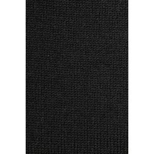 【48】 Daniele Alessandrini ダニエレアレッサンドリーニ カーディガン メンズ 秋冬 ブラック 黒 並行輸入品 ニット|utsubostock|09
