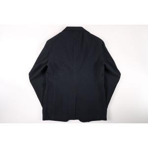 【52】 THE GIGI ザ ジジ ジャケット ANGIE F203 メンズ 春夏 ストライプ ネイビー 紺 並行輸入品 アウター トップス 大きいサイズ|utsubostock|03