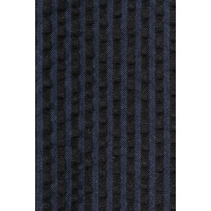 【52】 THE GIGI ザ ジジ ジャケット ANGIE F203 メンズ 春夏 ストライプ ネイビー 紺 並行輸入品 アウター トップス 大きいサイズ|utsubostock|08