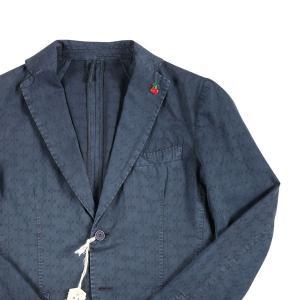 【48】 FAG ファグ ジャケット メンズ 春夏 ネイビー 紺 並行輸入品 アウター トップス utsubostock