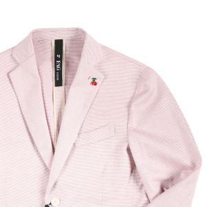 【48】 FAG ファグ ジャケット メンズ 春夏 レッド 赤 並行輸入品 アウター トップス utsubostock