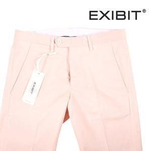 【50】 EXIBIT エグジビット ハーフパンツ メンズ 春夏 ピンク 並行輸入品 ズボン|utsubostock
