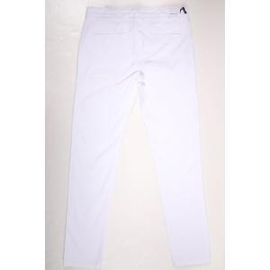 【50】 HAMAKI-HO ハマキホ コットンパンツ メンズ 春夏 ホワイト 白 並行輸入品 ズボン|utsubostock|06