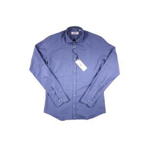 【L】 SEEKER GROOVE シーカーグルーブ 長袖シャツ メンズ ネイビー 紺 並行輸入品 カジュアルシャツ|utsubostock|02