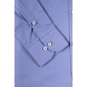 【L】 SEEKER GROOVE シーカーグルーブ 長袖シャツ メンズ ネイビー 紺 並行輸入品 カジュアルシャツ|utsubostock|05
