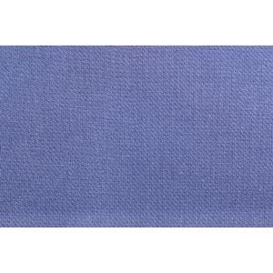 【L】 SEEKER GROOVE シーカーグルーブ 長袖シャツ メンズ ネイビー 紺 並行輸入品 カジュアルシャツ|utsubostock|06