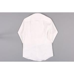 【L】 SEEKER GROOVE シーカーグルーブ 長袖シャツ メンズ ホワイト 白 並行輸入品 カジュアルシャツ|utsubostock|05