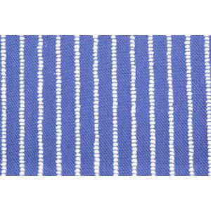【M】 SEEKER GROOVE シーカーグルーブ 長袖シャツ メンズ ストライプ ネイビー 紺 並行輸入品 カジュアルシャツ|utsubostock|06
