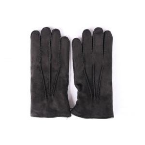 ROSI COLLECTION ロージコレクション グローブ メンズ 秋冬 ブラック 黒 レザー 並行輸入品|utsubostock|04