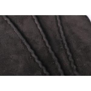 ROSI COLLECTION ロージコレクション グローブ メンズ 秋冬 ブラック 黒 レザー 並行輸入品|utsubostock|05