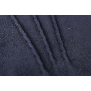ROSI COLLECTION ロージコレクション グローブ メンズ 秋冬 ネイビー 紺 レザー 並行輸入品|utsubostock|05