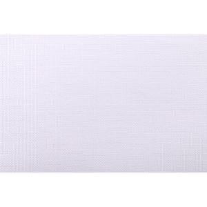 ROSI COLLECTION ロージコレクション ポケットチーフ メンズ ホワイト 白 並行輸入品|utsubostock|04