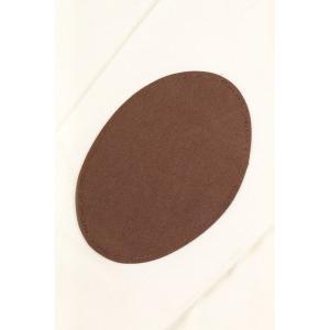 【S】 +39 masq マスク 丸首セーター メンズ 秋冬 ホワイト 白 並行輸入品 ニット|utsubostock|06