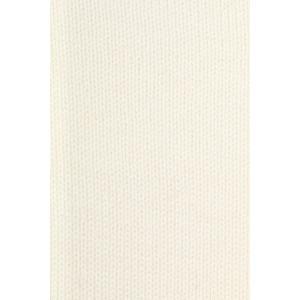 【S】 +39 masq マスク 丸首セーター メンズ 秋冬 ホワイト 白 並行輸入品 ニット|utsubostock|07