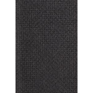 【30】 B SETTECENTO ビーセッテチェント パンツ メンズ 秋冬 グレー 灰色 並行輸入品 ズボン|utsubostock|07