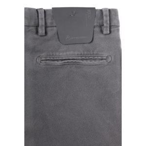 【31】 B SETTECENTO ビーセッテチェント パンツ メンズ 秋冬 グレー 灰色 並行輸入品 ズボン|utsubostock|05
