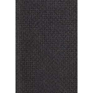 【31】 B SETTECENTO ビーセッテチェント パンツ メンズ 秋冬 グレー 灰色 並行輸入品 ズボン|utsubostock|07