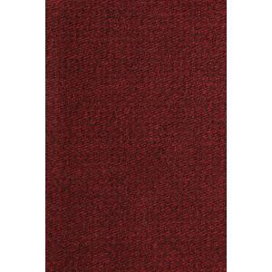 【38】 B SETTECENTO ビーセッテチェント パンツ メンズ 秋冬 レッド 赤 並行輸入品 ズボン 大きいサイズ|utsubostock|07