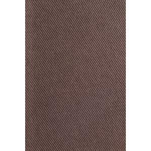 【36】 B SETTECENTO ビーセッテチェント パンツ メンズ ブラウン 茶 並行輸入品 ズボン 大きいサイズ|utsubostock|07