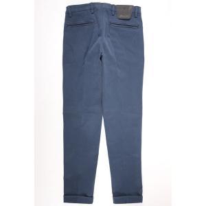 【30】 B SETTECENTO ビーセッテチェント パンツ メンズ ネイビー 紺 並行輸入品 ズボン|utsubostock|03
