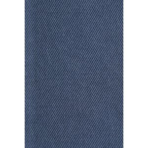 【30】 B SETTECENTO ビーセッテチェント パンツ メンズ ネイビー 紺 並行輸入品 ズボン|utsubostock|07