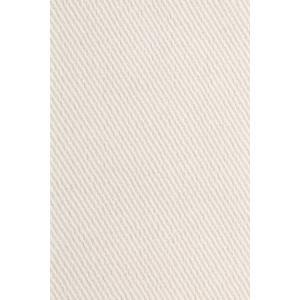 【42】 B SETTECENTO ビーセッテチェント ジーンズ メンズ ホワイト 白 並行輸入品 デニム 大きいサイズ|utsubostock|07