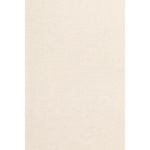 【41】 GALLIA ガリア 長袖シャツ メンズ 秋冬 ホワイト 白 並行輸入品 ビジネスシャツ|utsubostock|06