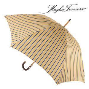 Maglia Francesco マリアフランチェスコ 傘 メンズ イエロー 黄 並行輸入品|utsubostock