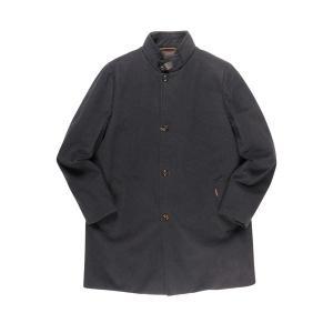 MOORER(ムーレー) ダウンジャケット BOND-CS ネイビー 58 【W24699】|utsubostock