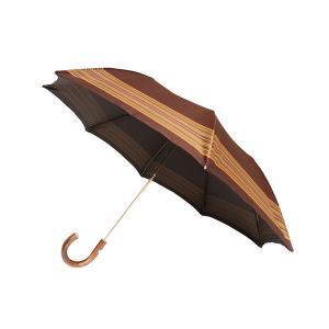 Maglia Francesco(マリアフランチェスコ) 折畳傘 5741 ブラウン x マルチカラー onesize 【A25935】|utsubostock